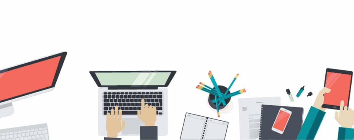 Managed WordPress hosting for agencies