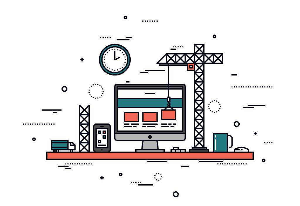 Convesio Managed WordPress Hosting Platform