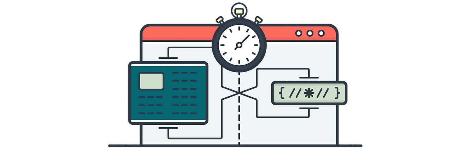 Eliminate Downtime and Improve PageSpeed by Switching to Convesio